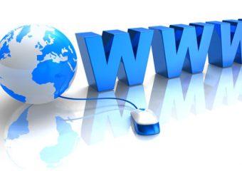 Wat als internet niet zou bestaan?