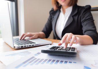 Wat als boekhouder een droomjob was?