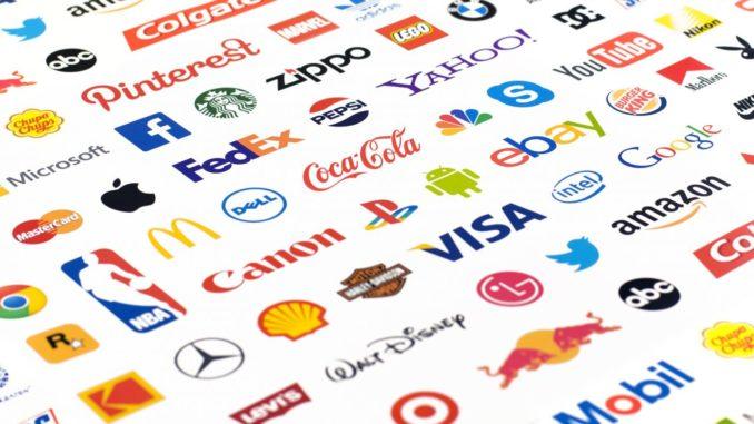 Wat als het logo van je bedrijf verouderd is?