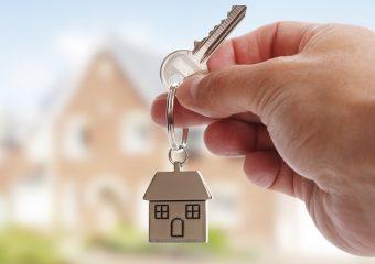 Wat als je een huis in het buitenland wilt kopen?