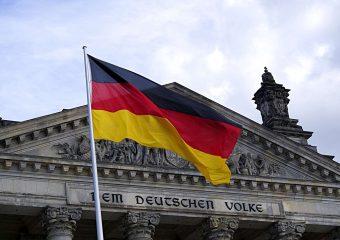 Wat als je vastgoed in Duitsland gaat kopen