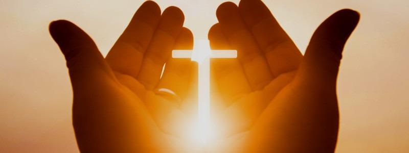 Wat als Jezus gierig was?